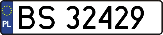 BS32429