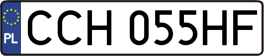 CCH055HF