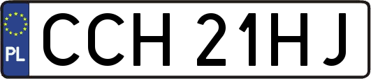 CCH21HJ