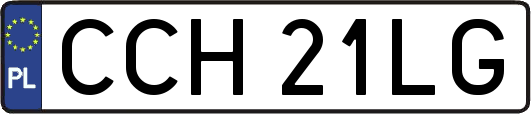 CCH21LG