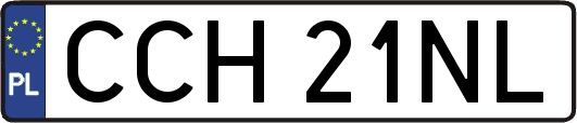 CCH21NL