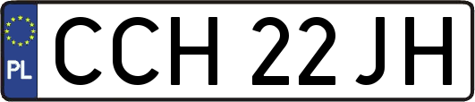CCH22JH