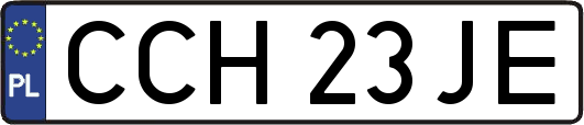 CCH23JE