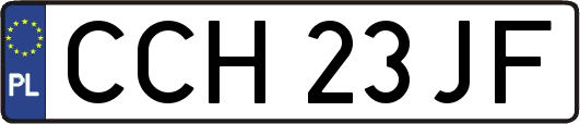 CCH23JF