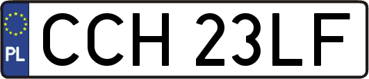 CCH23LF