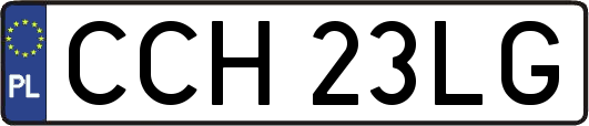 CCH23LG