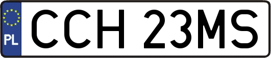 CCH23MS