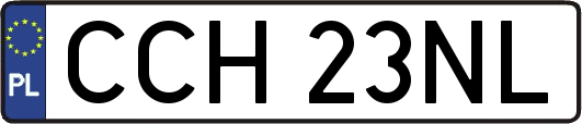 CCH23NL