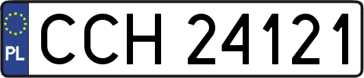 CCH24121
