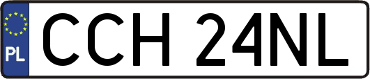CCH24NL