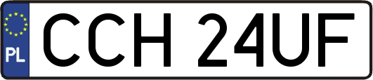 CCH24UF