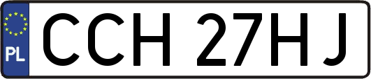 CCH27HJ