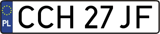 CCH27JF