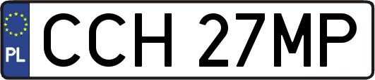 CCH27MP