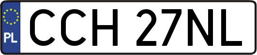 CCH27NL