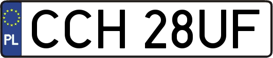 CCH28UF