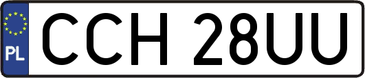 CCH28UU