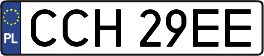 CCH29EE