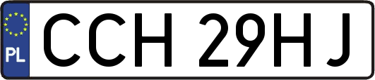 CCH29HJ