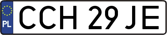 CCH29JE