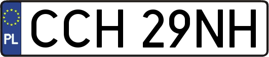 CCH29NH