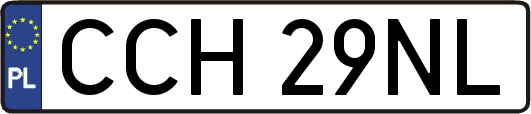 CCH29NL