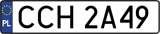 CCH2A49