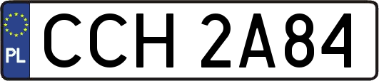 CCH2A84