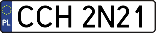 CCH2N21