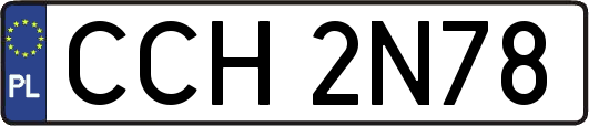 CCH2N78