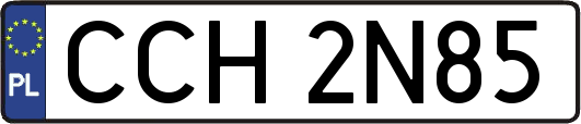 CCH2N85