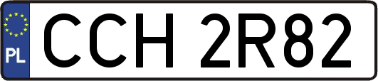 CCH2R82