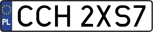 CCH2XS7