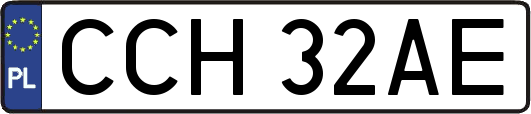 CCH32AE