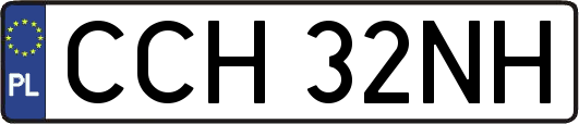 CCH32NH