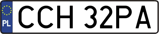 CCH32PA