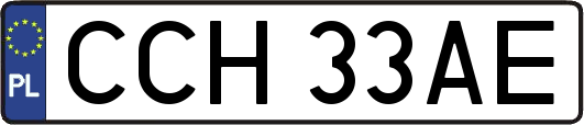 CCH33AE