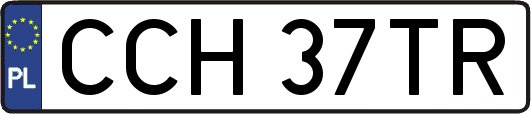 CCH37TR