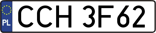 CCH3F62