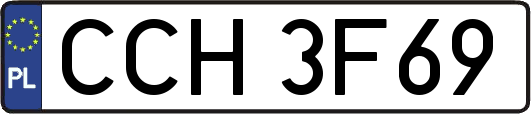 CCH3F69