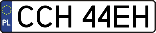 CCH44EH