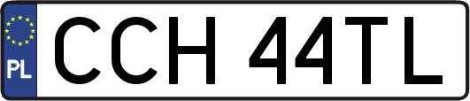 CCH44TL