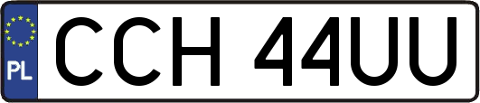 CCH44UU