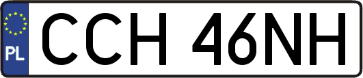 CCH46NH