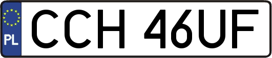 CCH46UF