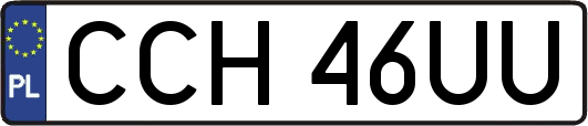 CCH46UU