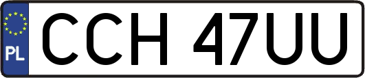 CCH47UU