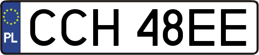 CCH48EE