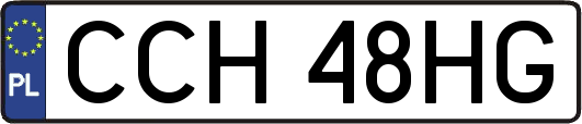 CCH48HG