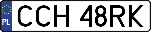 CCH48RK